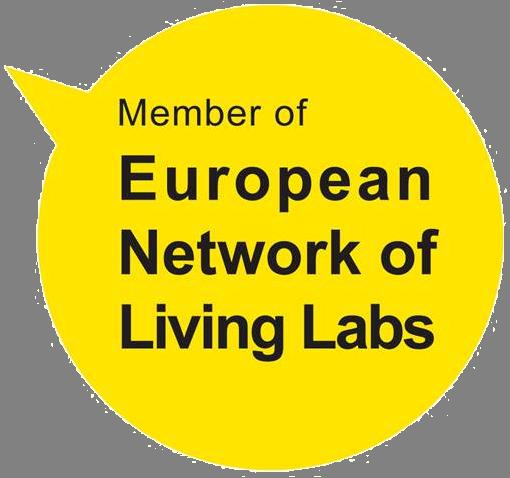 Membro da Rede Europeia